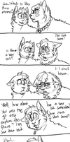 The first one- part 3 by Please-be-careful