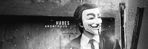 Hades - Anonymous Tag 2 v2 by Kinetic9074