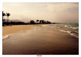 Muscat by Jupit3r