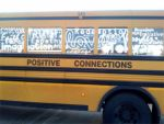 Happy Bus by elritch