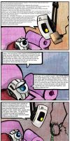 Portal comic 7 by Lieju