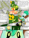 Something terrible is gonna happen...part 3 by Prince-mushroom-cap