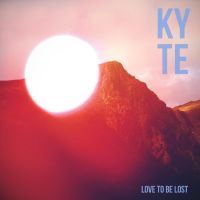 Kyte - Love to Be Lost by soulnex