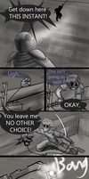 Sanctum - Audition - Page 11 by 0SkyKat0