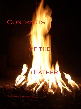 Contracts of the father by Renaissance-Redneck