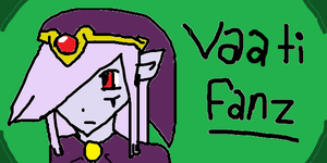 Vaati-Fanz icon base by Cookie-Catt