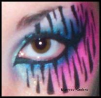eye4 by mistress-pandora