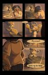 Patches Ch. 1 Pg. 5 by Zakeno