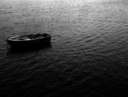 Boat by MrFimbles