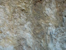 rock texture 2 by Mihraystock
