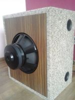 subwoofer by phantommenace2020