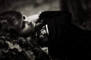 Sylwia by olgsss