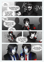 PH Official Comic - Family Introduction II by UmmuVonNadia