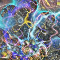 fractal shock by chp