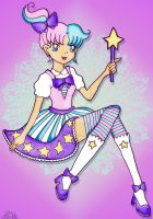 fairy kei 1 by Tokyo-Trends
