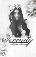 Serenity by NEverydayCS