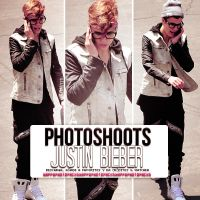 +Justin Bieber 9. by HappyPhotopacks