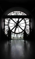 Orsay by emedemede