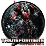 Transformers War for Cybertron by kraytos