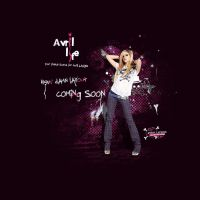 Avril life comunity by ekion