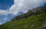 High Alpine Meadow 2014 by nemesis158