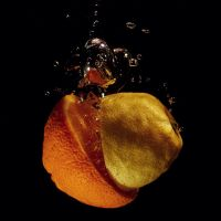 ..FruitsLove.. by lectral