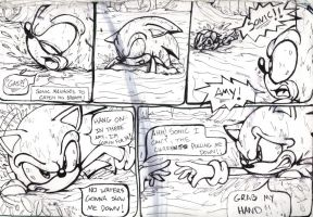 Sonamy Comic-Before the Proposal - Prequel Pg29OLD by MissTangshan95