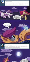 Student of the Night 16 CH1 PG16 by DarkFlame75