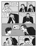 The Rutherford Case pg 18 by Pandadrake