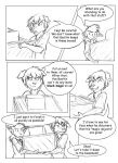 TwoKinds Page 3 by jim-shadow