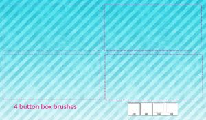 Simple Box brushes by wilmacki