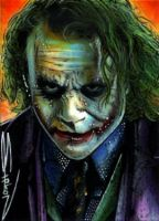 JOKER 3 by RandySiplon