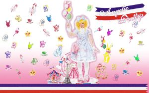 angelic pretty wallpaper 21 by guillaumes2