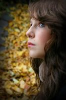 watching autumn III by DS-Photography-2008