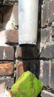 Pipe and Stone by Wormed