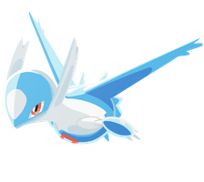 Latios by dburch01