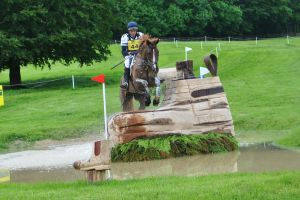 Bramham XC 2012 by StellaaPhotography