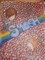 Smosh by BrimRun