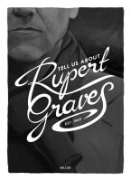 Tell Us About Rupert Graves by SirLemoncurd
