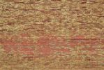 W. Rogers Brick Wall Stock by redwolf518stock
