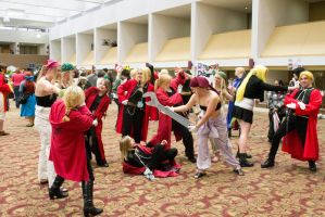 Anime Detour 2012 (94) by puppyrock3
