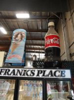 Franks Place by CarlosAE