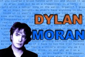 Dylan Moran by audience-killer-loop
