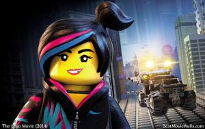 Lego Movie 04 bestmoviewalls 00 by BestMovieWalls