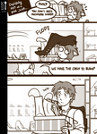 Kitten Soup 114 by Rainbow-Acey
