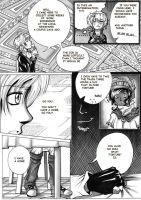 Scars -page 4- by Acoony
