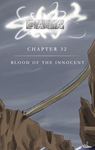 Chapter 32: Blood of the Innocent by TedChen
