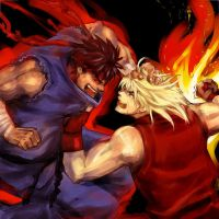 streetfighter 02 by rickar2010