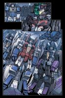 megatron03 sample 03 by markerguru
