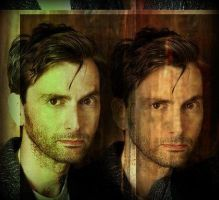 ..... yes its Tennant again ..... by jakey01